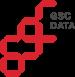GSC DATA